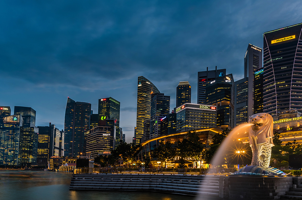 mj1 singapore merlion sunset 2000x1335 1