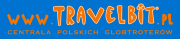 travelbit 180x39 1