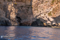 blue grotto1