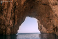 blue grotto2