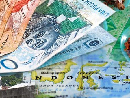 Malezja i Indonezja w liczbach – ceny, co gdzie i za ile