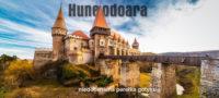 Honeodoara