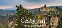 czeski raj