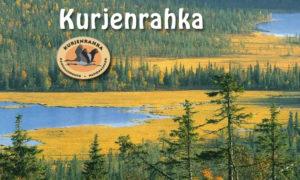 Finlandia – ostoja natury