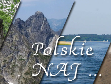 Polskie NAJ …