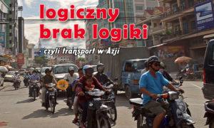 Logiczny brak logiki
