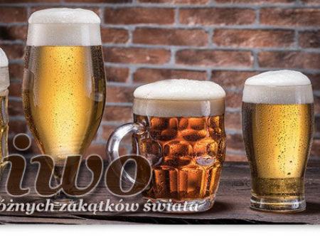 Piwa świata