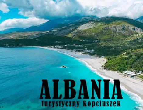 Albania – turystyczny Kopciuszek