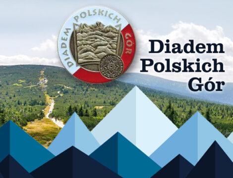 Diadem Polskich Gór